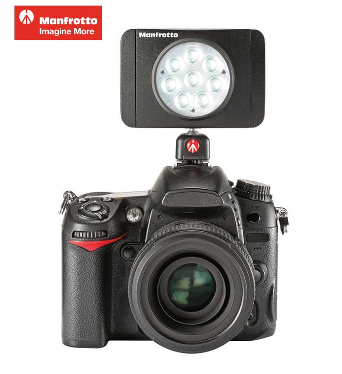 Manfrotto_Lumie_Muse_LED_Light_3_R5EO8GD4OZHW.jpg