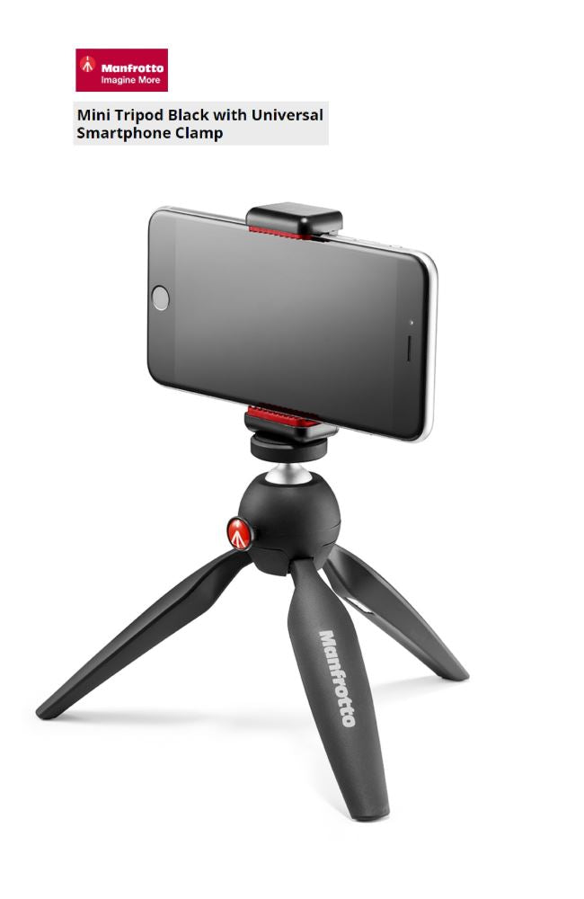 Manfrotto_PIXI_MINI_TRIPOD_BK_W_PHONE_CLAMP_MKPIXICLAMP-BK_3_RDJ77458APHC.jpg
