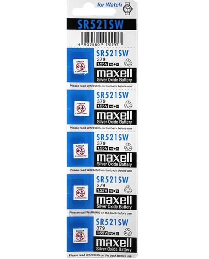 Maxell_Silver_Oxide_SR521SW_Watch_Battery_Button_Cell_-_5_Pack_MX379_1_SDFJVKYYBKNQ.JPG