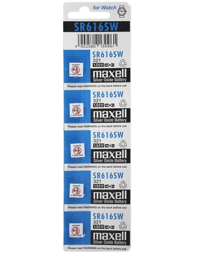 Maxell_Silver_Oxide_SR616SW_Watch_Battery_Button_Cell_-_5_Pack_MX321_1_SDFLO11UFQXB.JPG