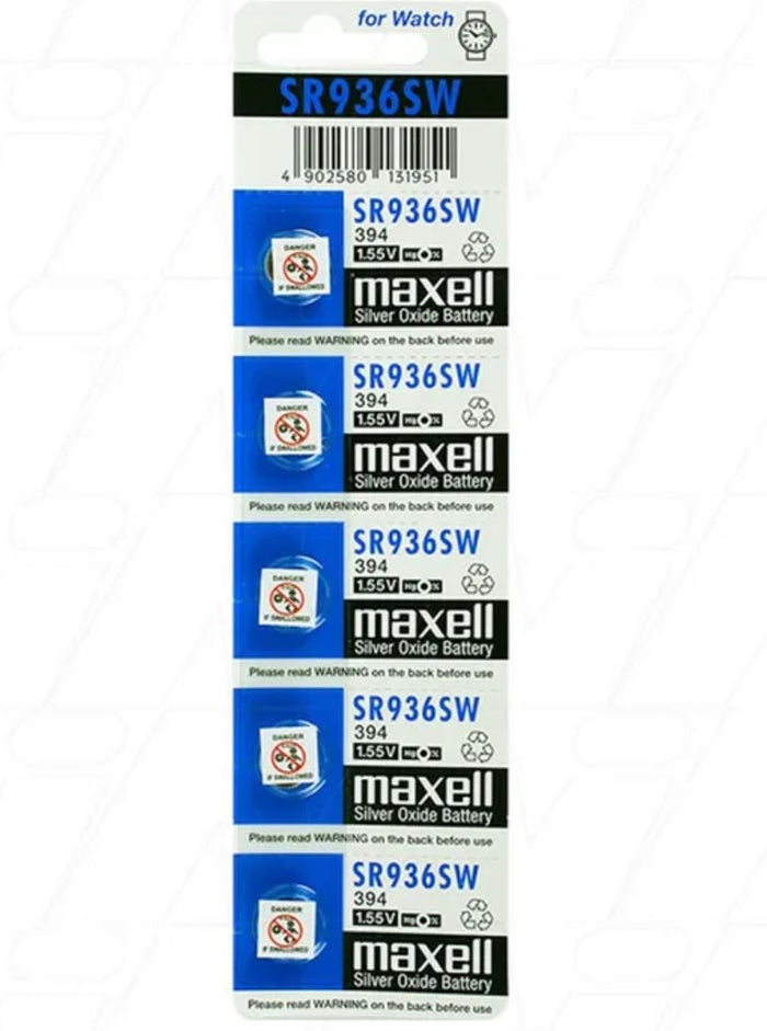 Maxell_Silver_Oxide_SR936SW_Watch_Battery_Button_Cell_-_5_Pack_MX394_1_SDFU406KER4E.JPG