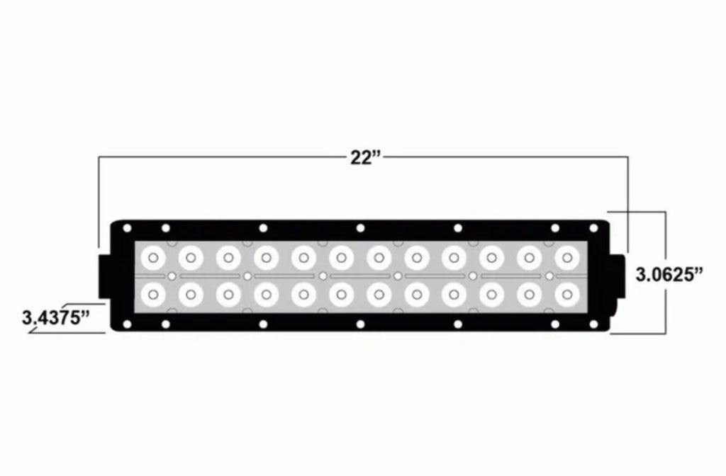 Metra_Daytona_22_120W_Light_Bar_Dual_Row_LED_Strip_-_22_22_Inch_DL-DR22_4_SDHJN73BB0S6.JPG
