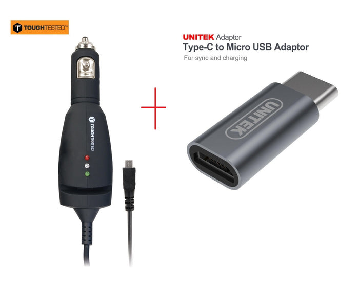 Micro_USB_Car_Charger_Tough_Tested_RUGGED_UNITEK_Micro_USB_to_USB-C_Adapter_PCTT-MICRO_Y-A027AGY_S2VKBP5HI2M9.jpg