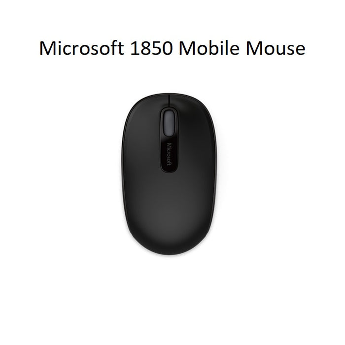 Microsoft_1850_Mobile_Wireless_Mouse_-_Black_U7Z-00005_PROFILE_PIC_S3JE34CF97Q0.jpg