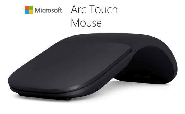 Microsoft_ARC_Wireless_Mouse_ELG-00005_1_RT2X4A4MKAXH.jpg