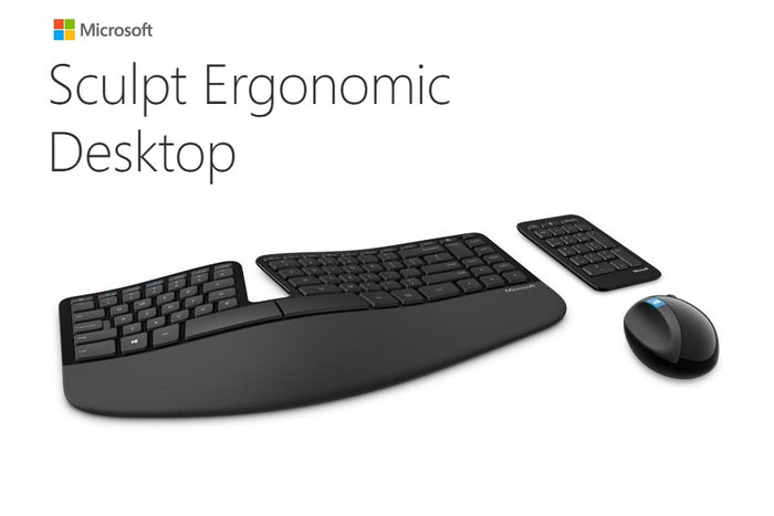 Microsoft_Sculpt_Ergonomic_Desktop_USB_Wireless_Keyboard_Mouse_L5V-00027_1_RHCYJ6KX5BCQ.jpg