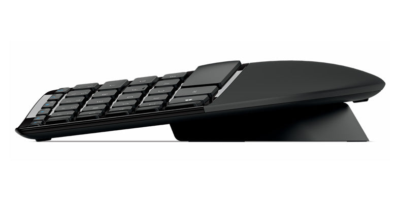 Microsoft_Sculpt_Ergonomic_Desktop_USB_Wireless_Keyboard_Mouse_L5V-00027_2_RHCYJAU1X5FJ.jpg