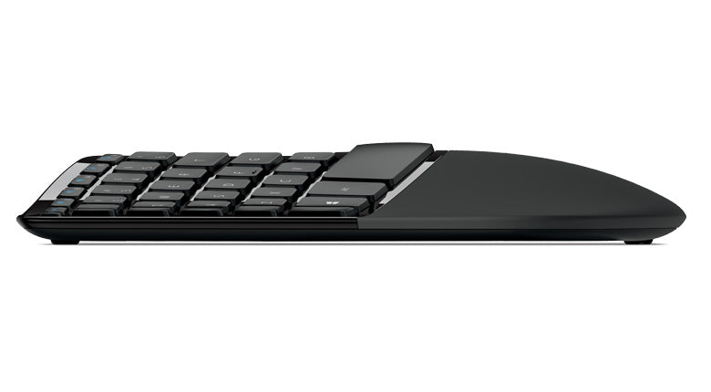 Microsoft_Sculpt_Ergonomic_Desktop_USB_Wireless_Keyboard_Mouse_L5V-00027_3_RHCYJB56EJRT.jpg