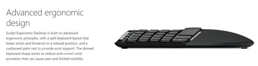 Microsoft_Sculpt_Ergonomic_Desktop_USB_Wireless_Keyboard_Mouse_L5V-00027_5_RHCYJC30PA8O.JPG