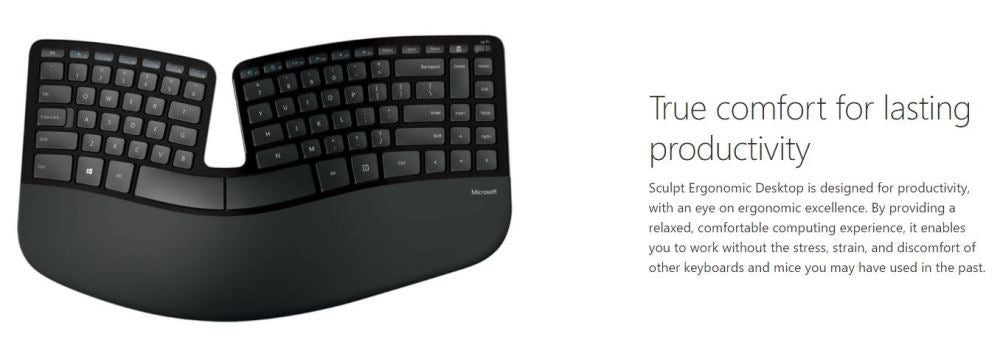 Microsoft_Sculpt_Ergonomic_Desktop_USB_Wireless_Keyboard_Mouse_L5V-00027_6_RHCYJCC2EHYB.JPG