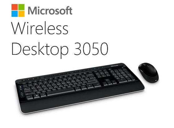 Microsoft_Wireless_Desktop_3050_Keyboard_Mouse_RV0COI53I02E.jpg