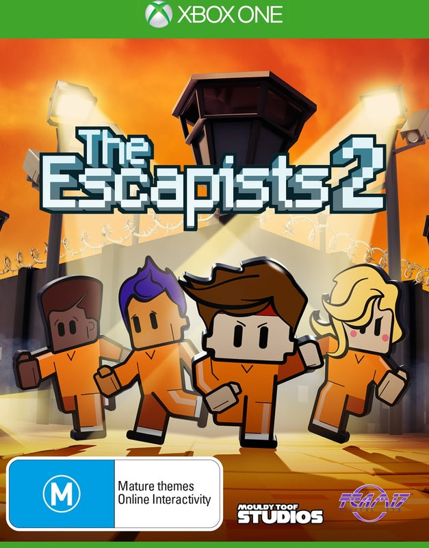 Microsoft_Xbox_One_-_The_Escapists_2_XOTE2_PROFILE_PIC_RW5OG3KBA64Q.jpeg