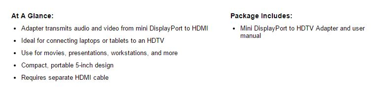 Mini_DisplayPort%E2%84%A2_to_HDMI_Adapter,_4K_F2CD079bt_4_RCUQ5GL95NPR.JPG