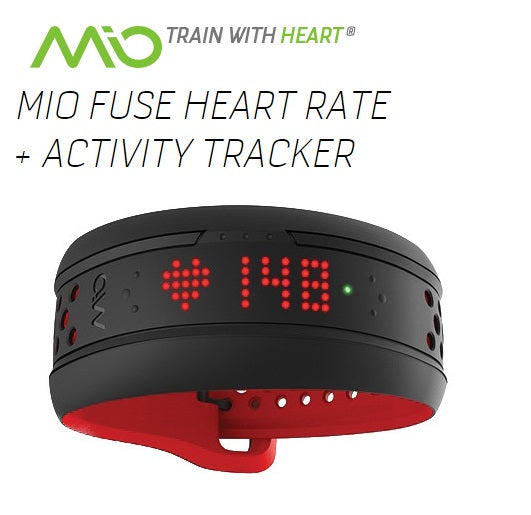 Mio_Fuse_Activity_Band_1_R6QGDM596AM6.jpg
