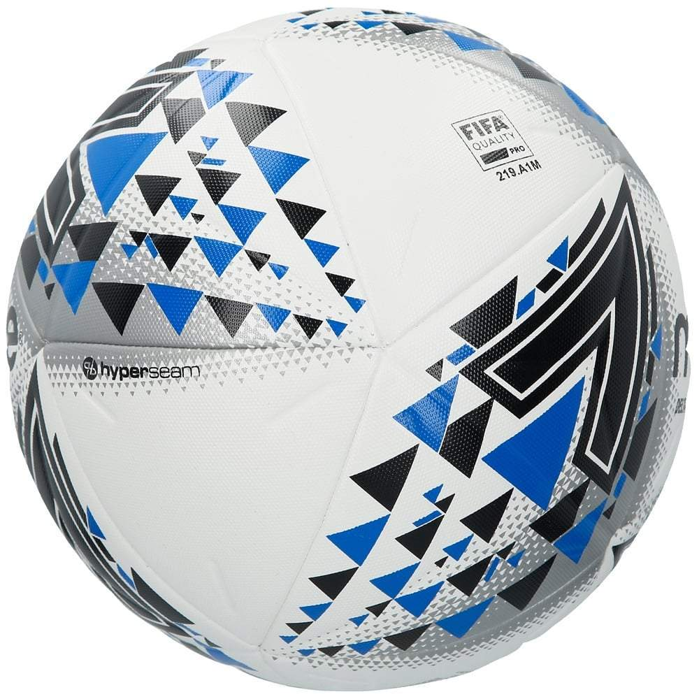 Mitre_Delta_Professional_Match_Ball_Size_5_-_White_BB1114-5_1_SD1BLGLGERMG.jpg