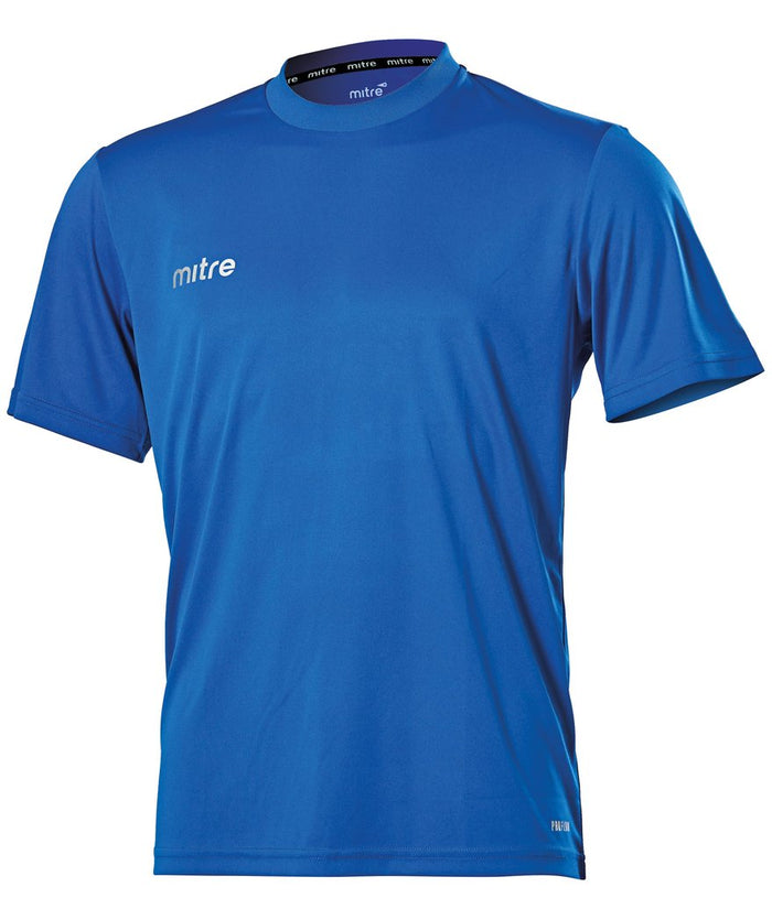 Mitre_Metric_Short_Sleeve_Football_Soccer_Royal_Blue_Jersey_-_Small_T60101-RA3-S_PROFILE_PIC_SD22P3X2R95L.jpg