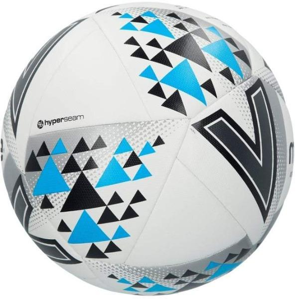 Mitre_Ultimatch_Match_Ball_Size_4_-_White_&_Blue_BB1117-4_GSA_SD1BWJ2272UN.jpg