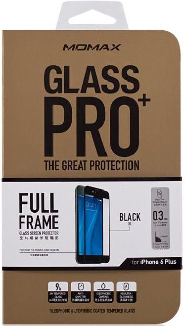 Momax_Apple_6S_Plus_5.5''_Full_Frame_Pro+_Glass_Screen_Protector_Black_PZAPIP6LFFD_1_S0V4NK2W0HWM.jpg