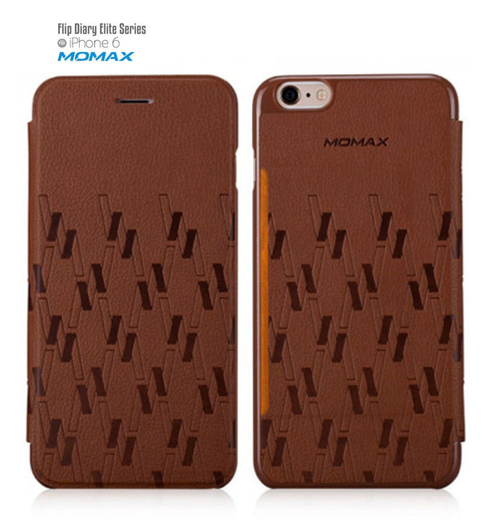 Momax_Elite_Flip_Case_for_iPhone_6_Brown_PROFILE_PIC_S0U4MAAJU3HL.jpg