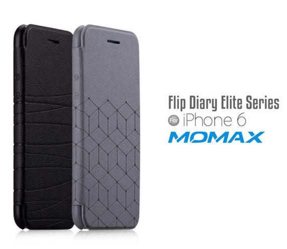 Momax_Elite_Flip_Case_for_iPhone_6_Profile_Pic_QYBQF6X0TNCL.JPG