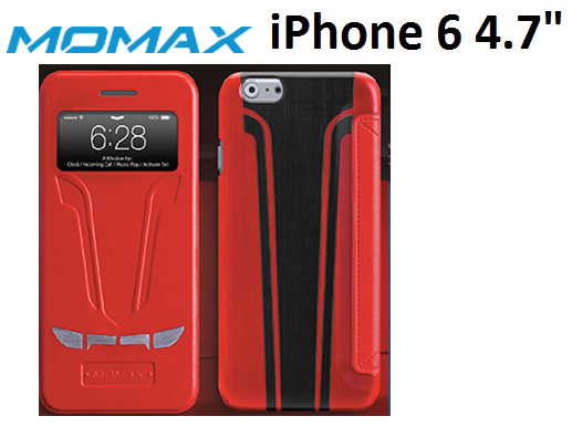 Momax_Sports_Car_Flip_Case_Apple_iPhone_6_PROFILE_PIC_-_RED_S0U4WV3DOGPL.png