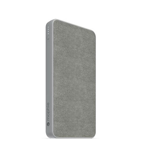 Mophie_Powerstation_10,000mAh_Power_Bank_-_Grey_401102982_1_S6QYAKCDJXSF.jpg