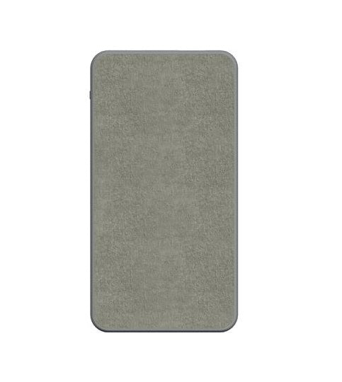 Mophie_Powerstation_10,000mAh_Power_Bank_-_Grey_401102982_PROFILE_PIC_S6QYANCNCAK6.jpg
