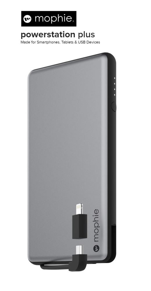 Mophie_Powerstation_Plus_6,000mAh_Switch-Tip-Cable_3461_PSPLUS-6K-2N1-SGRY-BLK_1_RLMDTNM9CBZC.jpg