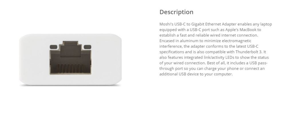 Moshi_USB-C_to_Gigabit_Ethernet_Adapter_99MO084203_5_RGY6AXH92VLV.JPG