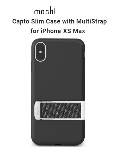 Moshi_iPhone_XS_Max_6.5_Capto_Slim_Case_w_MultiStrap_-_Black_99MO114002_PROFILE_PIC_RWOEXZLPNSB4.JPG