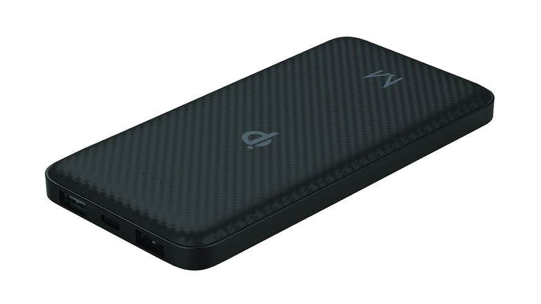 Moyork_Watt_8000mAh_Wireless_Power_Bank_-_Raven_Black_MOYO-WA-8WRB_1_SC8D2SFI1CIZ.jpeg