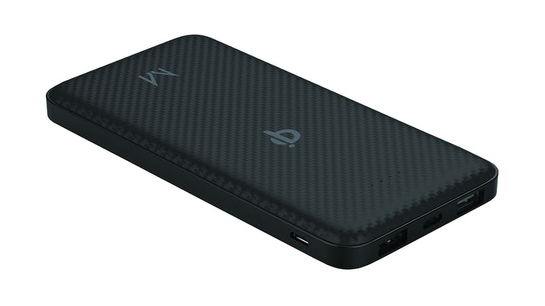 Moyork_Watt_8000mAh_Wireless_Power_Bank_-_Raven_Black_MOYO-WA-8WRB_GSA_SC8D2QBSCGU2.jpeg