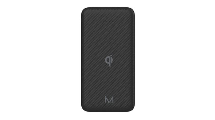 Moyork_Watt_8000mAh_Wireless_Power_Bank_-_Raven_Black_MOYO-WA-8WRB_PROFILE_PIC_SC8D2O5HY3OX.jpeg