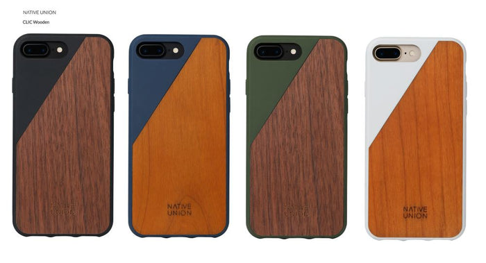 NATIVE_UNION_Clic_Wooden_Case_for_iPhone_7_Plus_PROFILE_PIC_RGNVXIWKQDG8.jpg