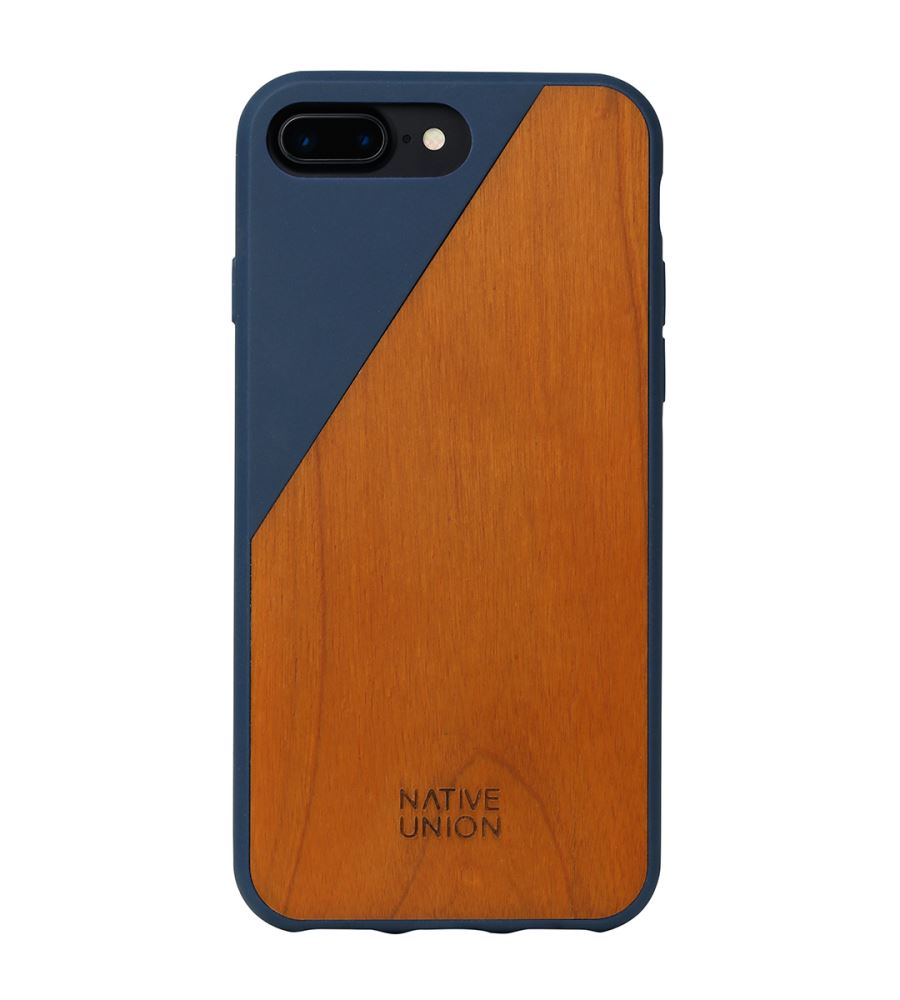 NATIVE_UNION_Clic_Wooden_Case_for_iPhone_7_Plus_(Marine)_(24)_CLIC-MAR-WD-7P_1_RGNVXQUMUXHG.jpg