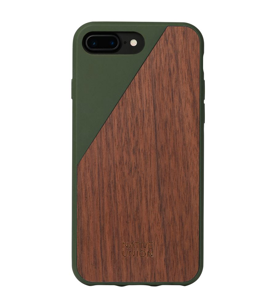 NATIVE_UNION_Clic_Wooden_Case_for_iPhone_7_Plus_(Olive)_CLIC-OLI-WD-7P_1_RGNVXRCP5F3M.jpg