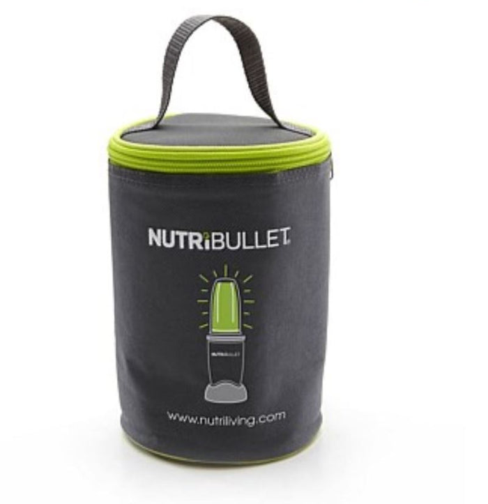 NUTRIBULLET_BLAST_OFF_BAG_NBM-U0139_1_RUZH3TV7QJNA.JPG