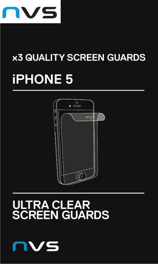 NVS-321-5_iPhone_5_Ultra_Clear_Screen_Guard__Image_QYMRLEYNSCUV.jpeg