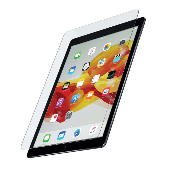 NVS_Apple_iPad_7th_Gen_10.2_Atom_Glass_Screen_Protector_NVS-7501_PROFILE_PIC_SCDM2DCO7YBC.jpg