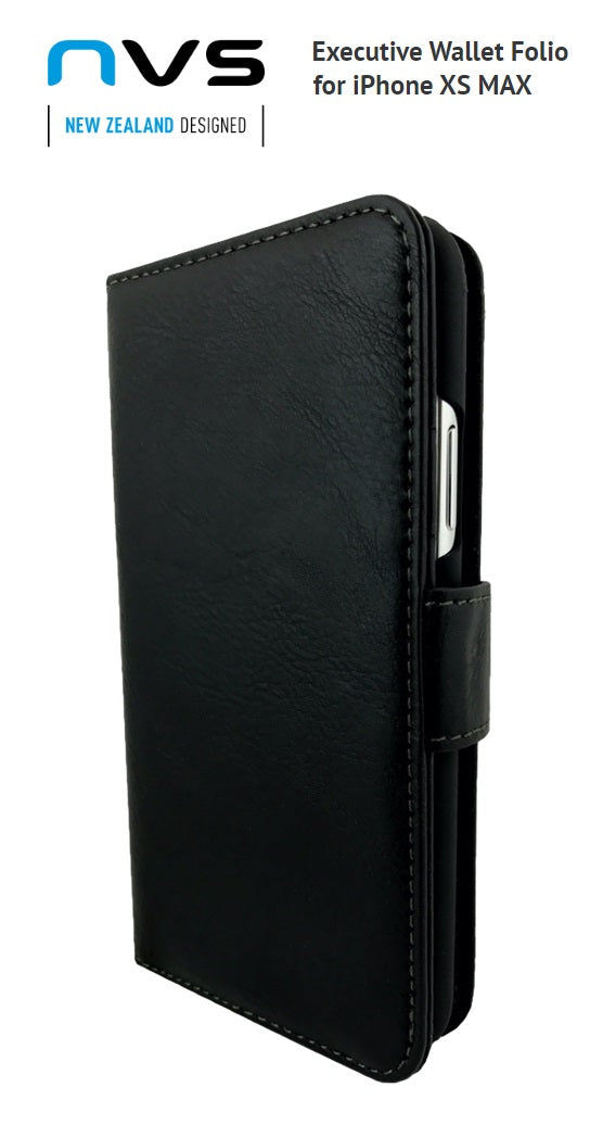 NVS_Apple_iPhone_XS_Max_6.5_Wallet_Folio_Case_-_Black_NIP-048_PROFILE_PIC_RXZGWIJU50XF.jpg
