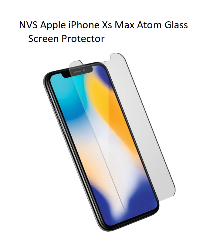 NVS_Apple_iPhone_Xs_Max_6.5_Atom_Glass_Screen_Protector_NGL-019_PROFILE_PIC_S0TDAQR43896.PNG