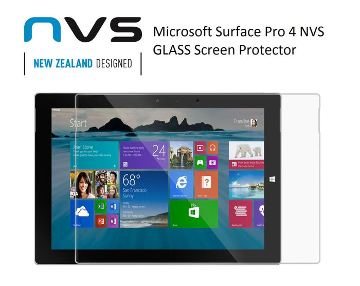 NVS_GLASS_FOR_MICROSOFT_SURFACE_PRO_4_11.6'_Profile_Pic_R9IXF4C0HRKW.jpg