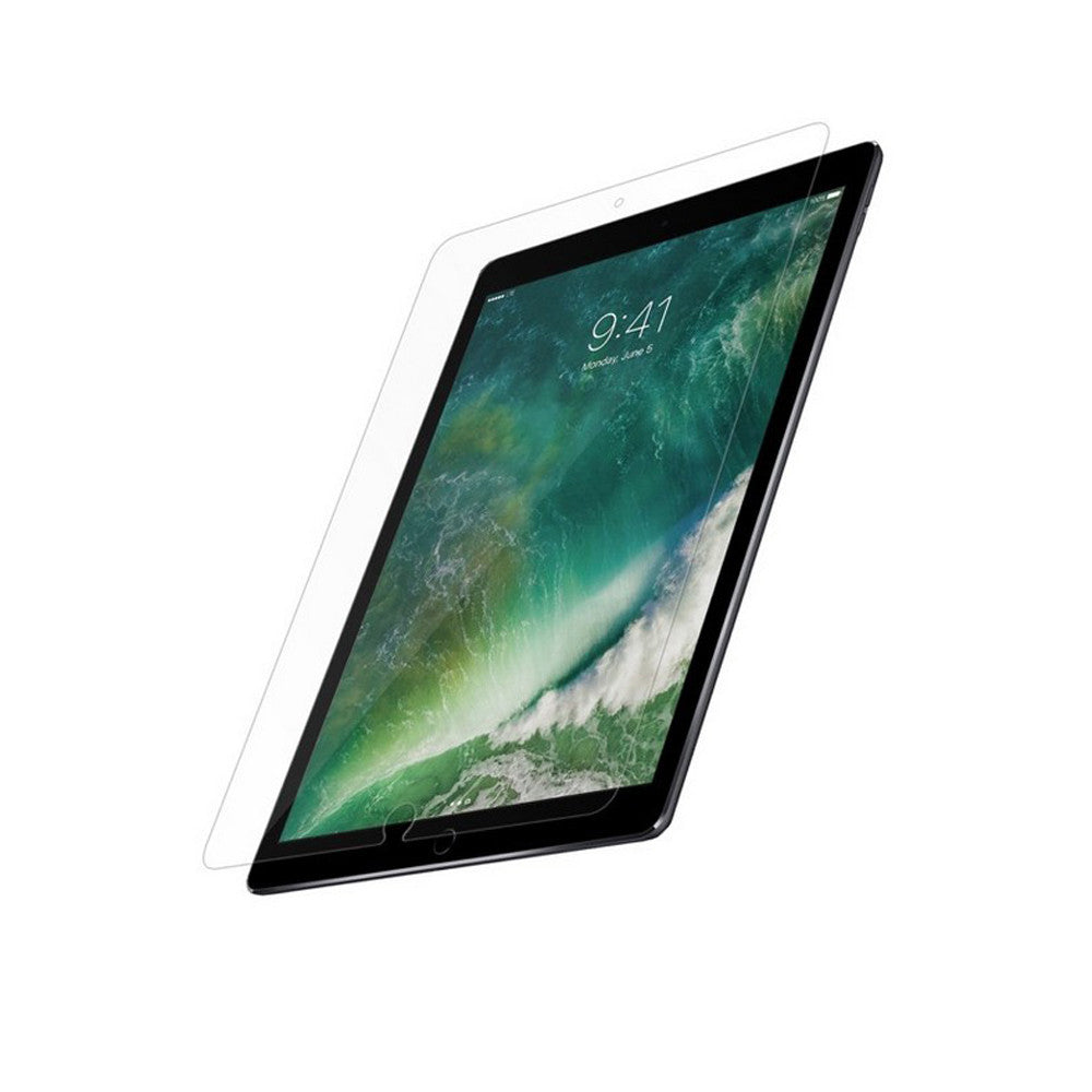 NVS_Glass_for_iPad_Pro_10.5_(50)_NGL-013_2_RMDOO69N51O9.jpg