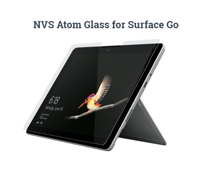 NVS_Microsoft_Surface_Go_Atom_Glass_Screen_Protector_NGL-020_PROFILE_PIC_S0TK60Y8QWP2.PNG