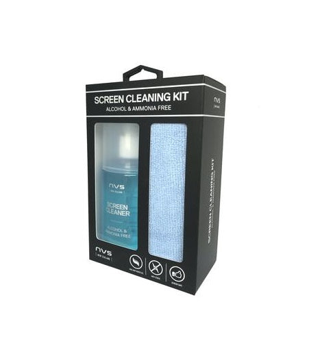 NVS_Screen_Cleaning_Kit_(200_ml)_NSC-003_PROFILE_PIC_S36ND7GZRY9K.jpg