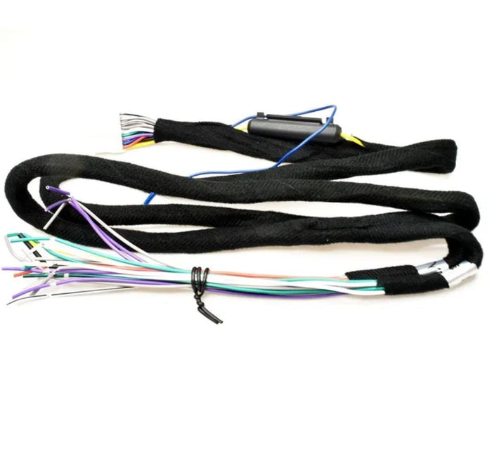 Nakamichi_DSP_Universal_Cable_for_NDS4631A_1_SCAO3NIHTUI4.JPG