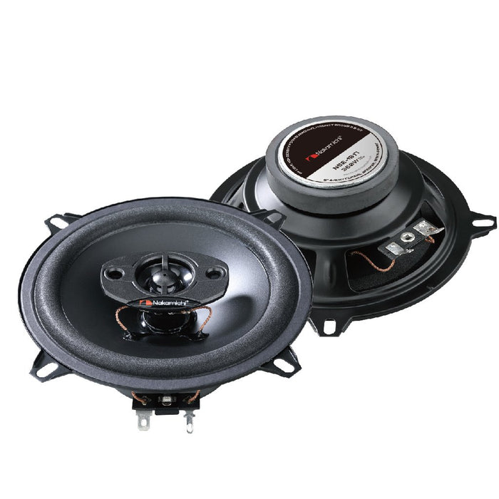 Nakamichi_NSE1317_NSE-1317_5.25_360W_(18W_RMS)_4_Way_Coaxial_Car_Speakers_1_SCAS7FYCVFH0.jpg