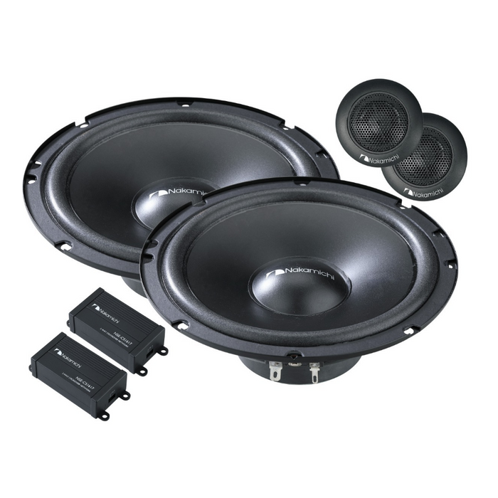 Nakamichi_NSECS1617_NSE-CS1617_6.5_200W_(20W_RMS)_2_Way_Component_Car_Speakers_1_SCB0FEGGPP6J.png