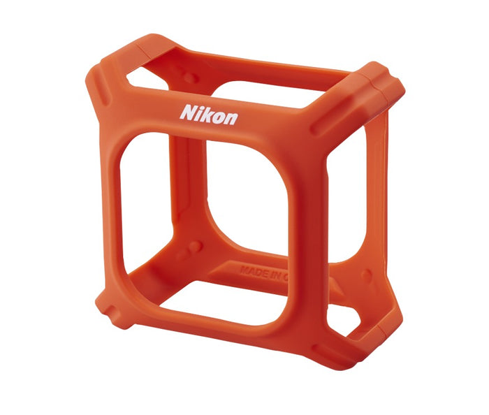Nikon_KM360_SILICONE_JACKET_ORANGE_S0RGJ488JZ2X.jpeg