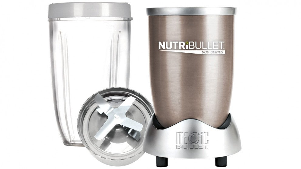 NutriBullet_Pro_900W_5-Piece_Set_Nutrient_Extractor_NB9-0507_2_RQ5HF1H3LOEK.jpg